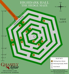 highdark-hall-hedge-maze