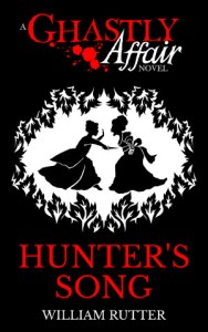 """Hunter's Song"" by WIlliam Rutter"